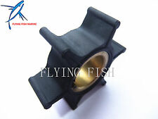 Boat Engine Impeller 19210-ZW9-A32 for Honda 4-Stroke Outboard Motor Parts