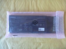 NEW Genuine Dell M6400 M6500 Laptop Battery 8M039 11.1V 90WH 03M190 0P267P
