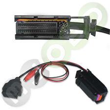 Direktstecker für ME7 Steuergeräte Digiflasher Pro KWP2000+ Byteshooter Optican