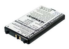 UK Battery for Nintendo NDS NTR-001 NTR-003 3.7V RoHS
