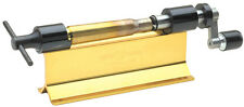 FORSTER 50BMG PRECISION CASE TRIMMER 50BMGCT NEW IN BOX