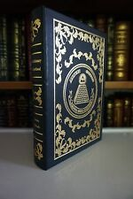 FREEMASONRY IN EARLY AMERICA Gryphon Liberty Classics Leather