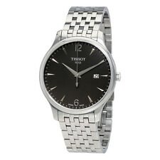 Tissot Tradition Mens Watch T0636101106700