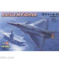 HobbyBoss 1/48 80319 Dassault Rafale M Model Kit Hobby Boss