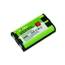 800mAh Ni-Mh Replacement Battery For Panasonic HHRP104 HHR-P104 Type 29