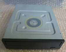 Philips DROM6216/34 Gray PATA IDE DVD-ROM Disk Drive
