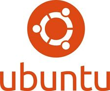 NEW Ubuntu Linux OS on DVD beats Windows XP 7 8