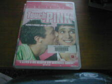 TOUCH OF PINK - GAY INTEREST DVD REGION 2