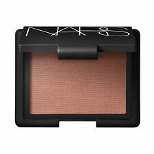 ♥ NARS Blush - MADLY