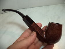 PIPA PIPE MASTRO GEPPETTO  BY SER JACOPO GRUPPO 2 HAND MADE ITALY  NEW 8