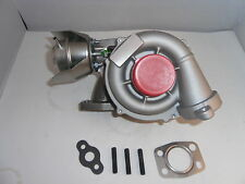 Mazda 3 1.6 DI Diesel Turbo Turbo Charger 2004-Onwards 110BHP *NEW*