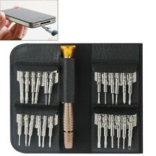 Professionel Tournevis Set Outils Outil pour iPhone MacBook Pro iPad