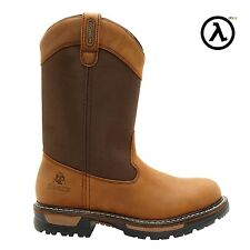 ROCKY RIDE INSULATED WATERPROOF WELLINGTON BOOTS FQ0002867 *ALL SIZES***