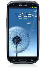 Samsung Galaxy S3 Neo  GT-i9300 Sapphire Black 16GB (FACTORY UNLOCKED)