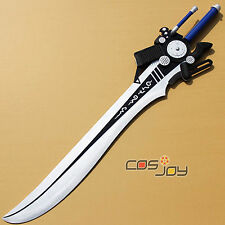 "Cosjoy 47"" Final Fantasy Versus XIII Noctis Big Sword PVC Cosplay Prop -0033"