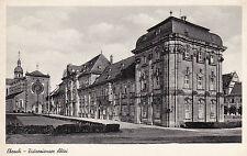 AK Ebrach Zisterzienser Abtei Bamberg