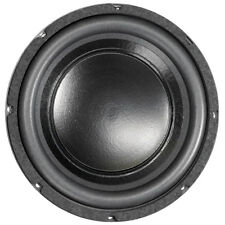 "Eminence Speaker LAB 12 12"" Professional Subwoofer 6ohm 800W 89.2dB Replacement"