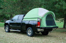 13044 Backroadz Pick up Truck Tent compact/high quality *BRAND NEW*