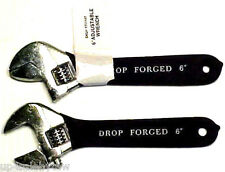 24 pc. 6-Inch Adjustable Wrench