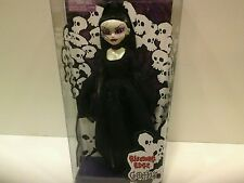 Abcynthia Chaser Bleeding edge goths series 2 (Rare)