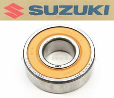 Suzuki Front Outer Wheel Hub Bearing LTA LT LTR LTZ 15x35x11 (See Notes) #K125