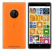 Nokia Lumia 830 Orange RM-984 LTE 16GB Windows Phone Ohne Simlock NEU