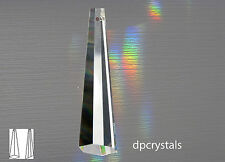 Suncatcher Hanging Crystal Feng Shui Rainbow Prism (full lead) 63mm