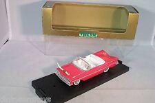 VITESSE L080 CHEVROLET IMPALA RANCHERO PINK 1959 MINT BOXED!!!