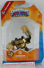 Jawbreaker - Skylanders Trap Team Master Figur - Technik Element Neu OVP
