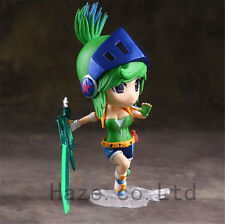 LOL League of Legends Exilé Déchiré action Figure Jouets 13cm / 5 ""