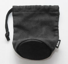 Nikon Soft Lens Case CL-0915 Japan
