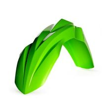 Acerbis Front Fender Green For Kawasaki KX 450 F 2016 2449500006