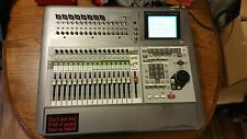 Roland VS-2480 CD Digital Recording Workstation
