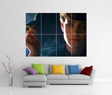 BLADE RUNNER GIANT WALL ART PHOTO PIC PRINT POSTER
