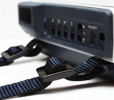 Polaroid Neck Strap For Spectra 1200si 1200i SE AF Pro Instant Film Camera