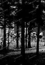 Negativ-Boy-knabe-Jugend-Süd-Hochland-Lager-Fahrrad-Königsdorf-Bike-Bayern-2