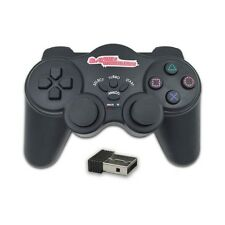 2.4G Wireless Game Joystick Controller For PS3 PC360 Console PC Laptop Android
