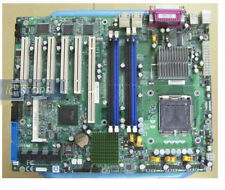 Supermicro P8SCT motherboard