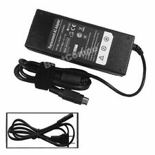 18V 4 Pin AC DC Adapter Charger Power for Acer AL2032W LCD Monitor Supply Cord