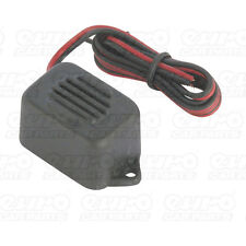 Carpoint CPT1523454 Car Light On Reminder 6-12V Travel Touring