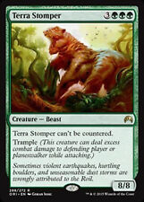 Terra Stomper x1 Magic the Gathering MTG