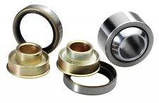 KTM SXF250  Rear Shock Absorber Lower Bearing Kit  By AllBalls Racing