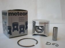 Piston Kit fit HUSQVARNA 357 XP, 357 XPG & EPA (46mm) after S/N 020700001
