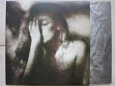 "This Mortal Coil – Come Here My Love / Drugs  10""  4AD – BAD 608"