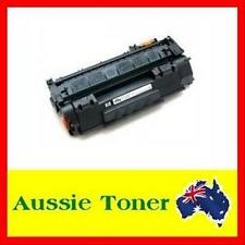 1x Q5949X 49X Toner Cartridge 6000P For HP Laserjet 1320 3390 3392