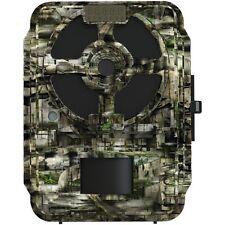 Primos Proof Cam 03 12MP HD Trail Game Camera W/ Blackout LEDs - Camo - 63056