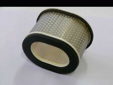 MS Air filter for YAMAHA FZR 600 94-95