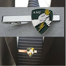 A.C.E. Mobile Force 3D Tie Slide. AMF