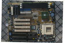 Placa madre PC/motherboard for kuka krc1, 00-104-420.