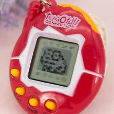 90S 49 Pets in One Retro Virtual Electronic Cyber Pet Toy Tamagotchi Funny Toy1x